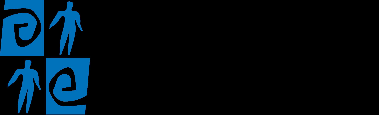 ae_horizontal