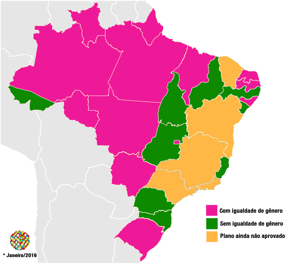 Estados-Brasileiros_Genero-1024x902
