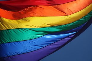 bandeira-orgulho-gay