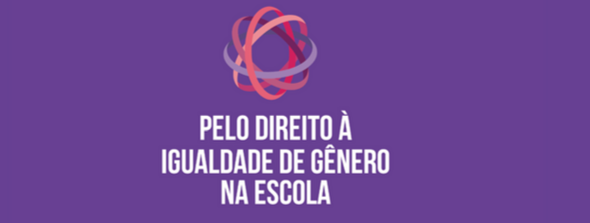 folder_igualdadedegenero