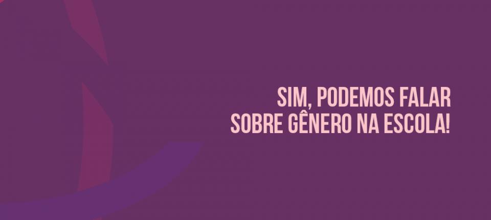generoeducacao_capagenero3