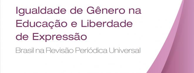 igualdadegenero_Brasil_RPU
