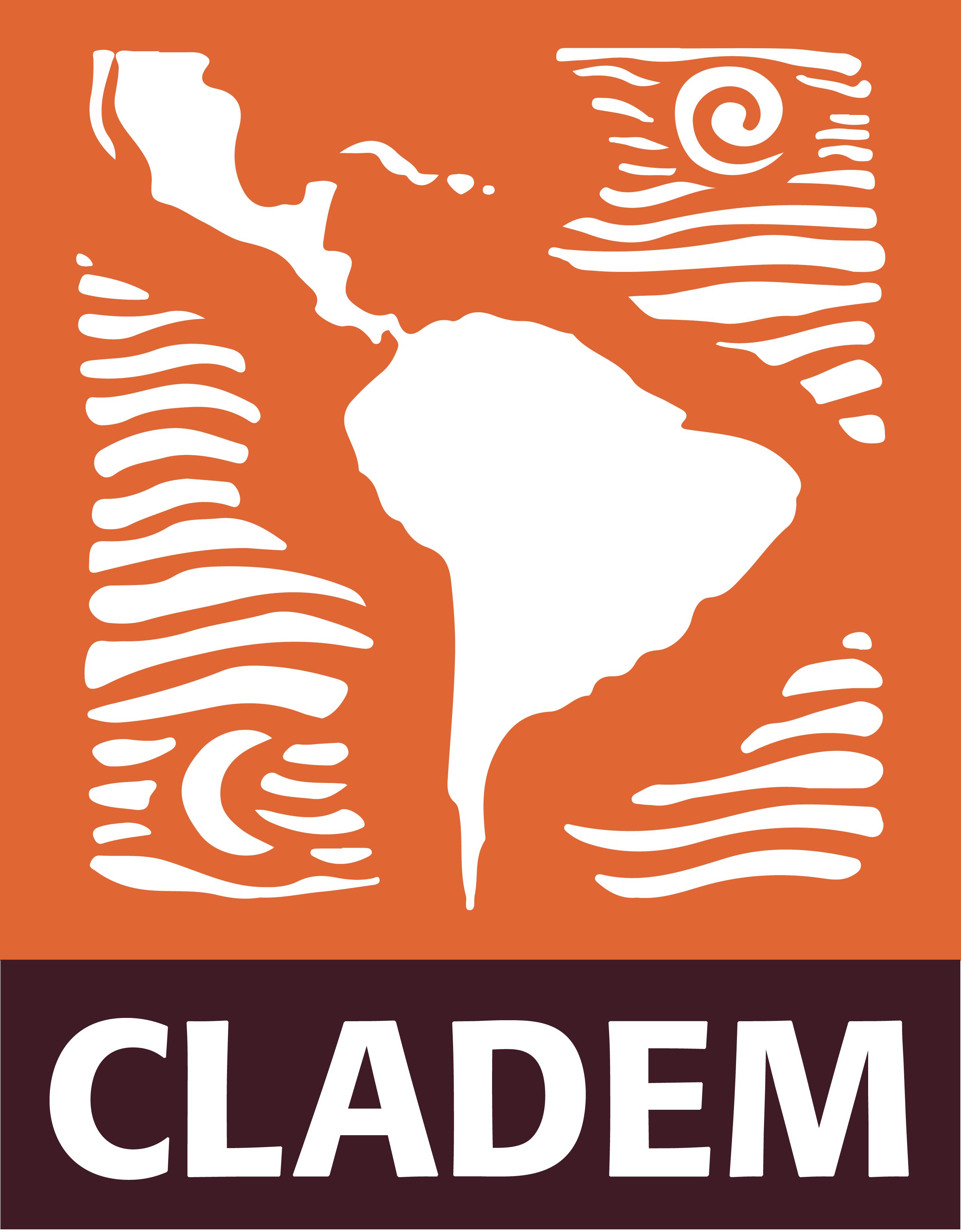 Comitê Latino-Americano e do Caribe para a Defesa dos Direitos da Mulher – CLADEM