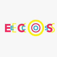 ECOS – Comunicação e Sexualidade