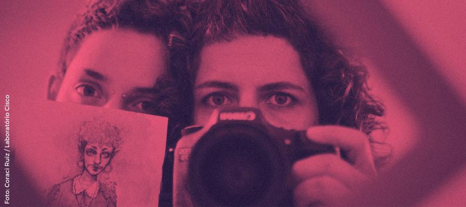 Documentário LIMIAR tem pré-estreia online nesta terça-feira (10/8)